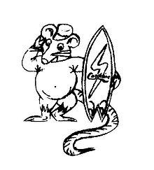 Rat Logo.JPG