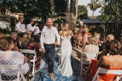 Steph&Rhys_Wedding_Highlights-51