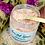 Thumbnail: Organic Bath Salts
