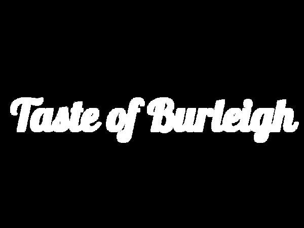 taste of burleigh.png