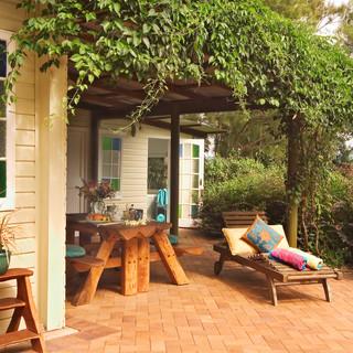 SummerHills Retreat
