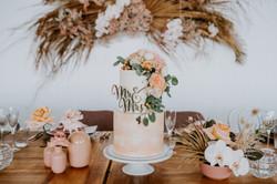 Ardeena - NOFOMOCO - Weddings