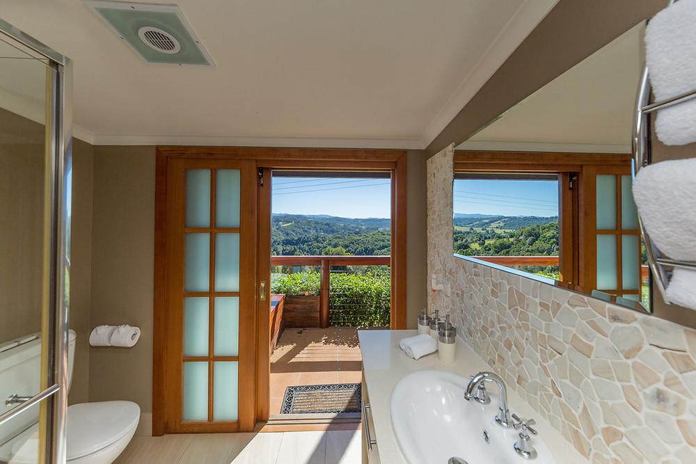 Byron Bay accommdation, Byron Bay hinterland accommodation, Bangalow resort, Bangalow retreat, NSW eco retreat, covid, corona