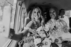 Steph&Rhys_Wedding_Highlights-54