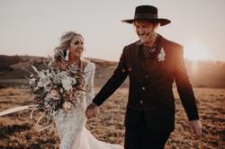 Forget Me Not - Weddings - Byron Bay - N