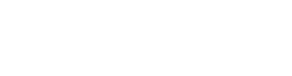 White Logo - Trasnparent Background