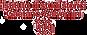 logo istituto trasparente.png