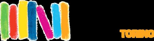 Logo_salone_libro.png