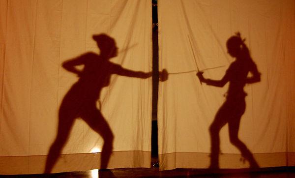 esgrima, el publico- Lorca.jpg