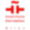 logo cervantes rosso.png