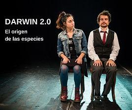 DARWIN 2.0.jpg