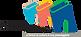 LogoPorticiCarta.png