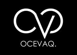 OCEVAQ [Servicios Empresariales]