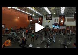 Zona Fitness Lomas Verdes [Gimnasio]