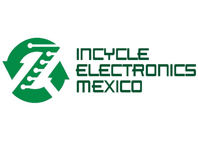 InCycle [Reciclaje de Electrónicos]