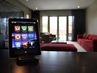 La Automatización en los Hoteles para nuevos Mercados y nuevas Generaciones