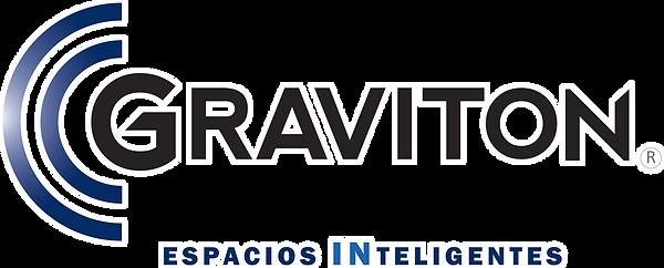 Automatización de casas y edificios en México, desarrollos residenciales, comerciales, oficinas, estacionamientos y hoteles.