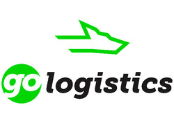 Go Logistics [Logística]