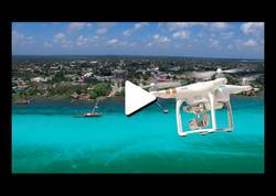 Filmaciones Aéreas con Drones
