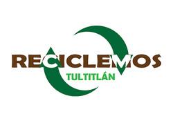 Reciclemos Tutitlán [Reciclaje]