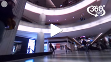Videos en 360 grados, proyectando una nueva Experiencia Vivencial