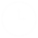 Sistemas para Control de Acceso Peatonal