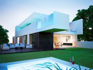 Tu casa inteligente, ¿una realidad en México?