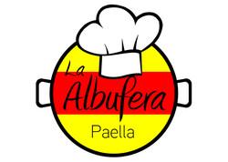La Albufera [Paella]