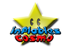 Inflables Cosmo [Entretenimiento]