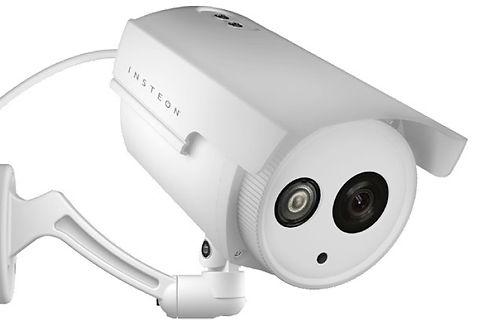 Venta e instalacion de cámaras de seguridad por internet en México, monitoreo desde cualquier parte del mundo a través de tu smartphone.