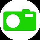 A través de contenido creativo y de valor, reforzamos el liderazgo de opinión de tu organización. Con el uso de videomarketing, (videos con drones y videos 360), al igual que marketing de contenidos, nos encargamos de atraer, generar interés y convertir clientes potenciales en prospectos para realizar una compra.