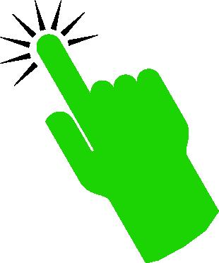 Presentaciones Touchscreen, Interactividad para tu Negocio