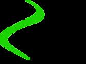 Diseñamos y consolidamos la Imagen Corporativa de tu Marca. Desde la creación de tu Logotipo, Colores Corporativos y Elementos Visuales, hasta tu Papelería y Presentaciones Corporativas, ¡nos encargamos de transmitir la Propuesta de Valor a tu mercado!