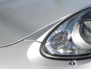Autos Eléctricos ¿Inversión o Gasto?