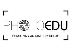 PhotoEdu [Fotografía]