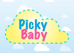 Picky Baby [Tienda Online]
