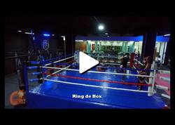 Zona Fitness Altavista [Gimnasio]