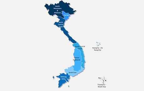 vietnam-map-slide1.JPG