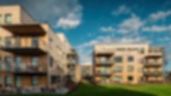 trendy-trearkitektur-med-fasade-i-termof
