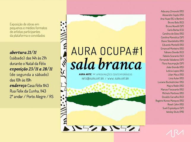 Aura_Ocupa_Sala_Branca_Convite01.jpg