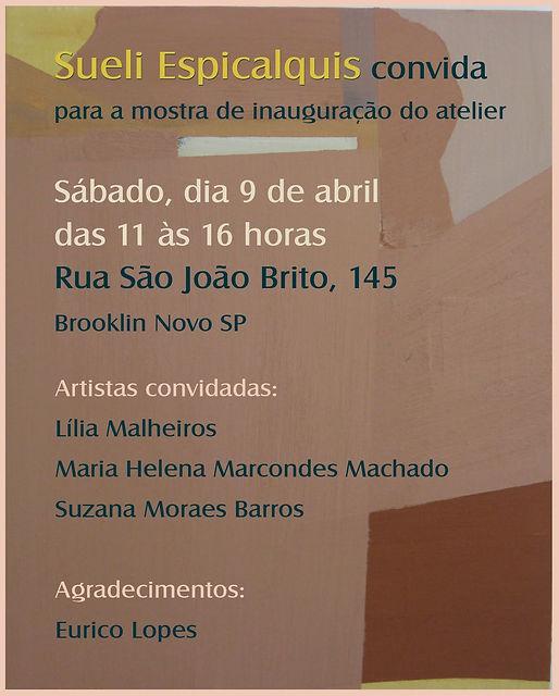 convite 0904.jpg