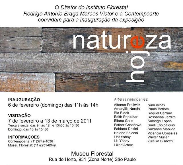 convite_net (1).jpg