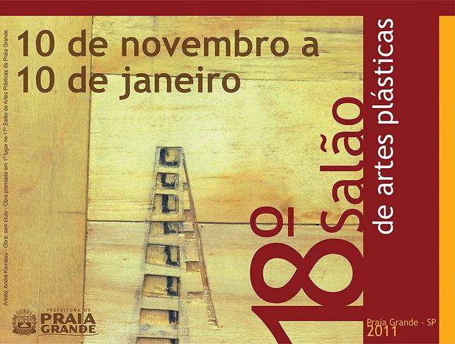 convite_18_salão_artes_visuais.jpg