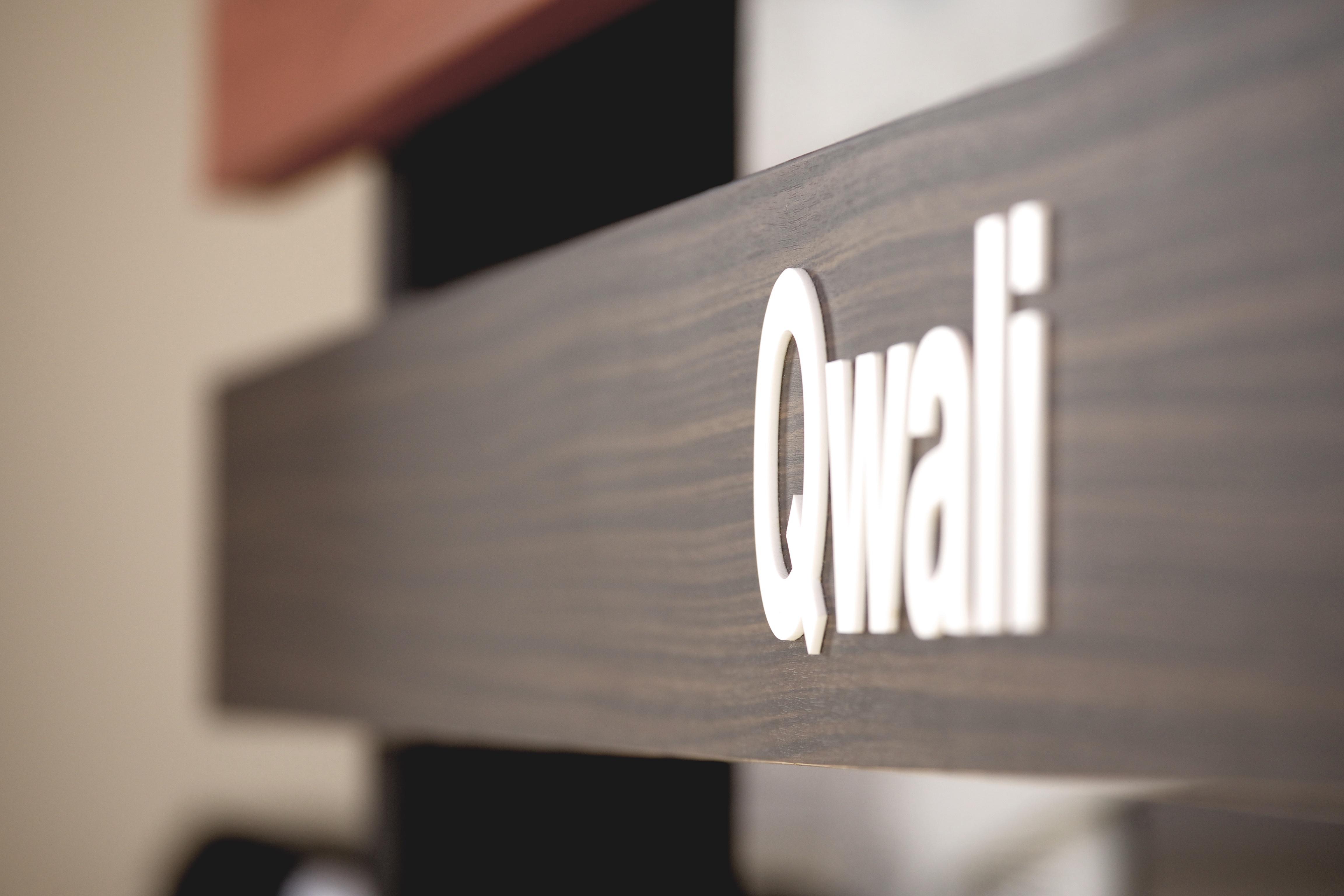 Qwali_3.jpg