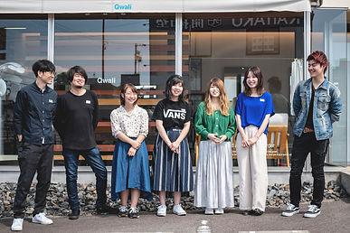 01_Qwali2019_Group.jpg