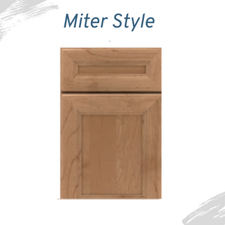 Miter Style  Canva .png