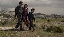 המשפחה בסרט.jpg