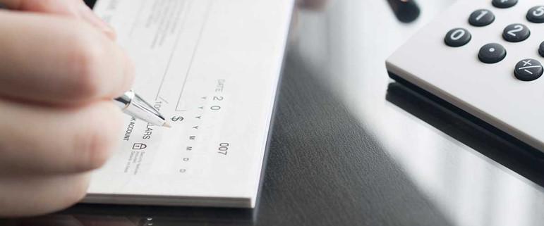 check writing .jpg