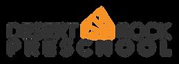 DR Preschool Logo - Color.png