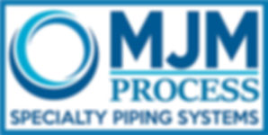 MJMProcess_logo.jpeg